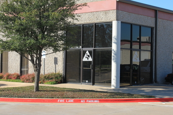 arlington machine and fabrication